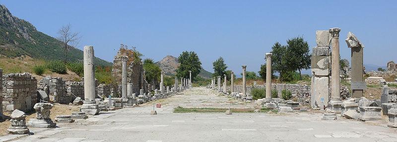 800px-Ephesus_street_scene