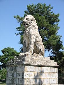 220px-Amphipolis_Lion
