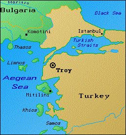 mapa-troia