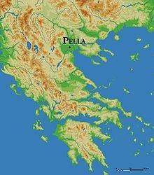 220px-Pella_location