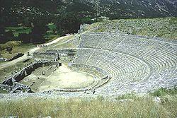 250px-Dodona_theater