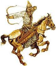 parthian_horse_archer_180
