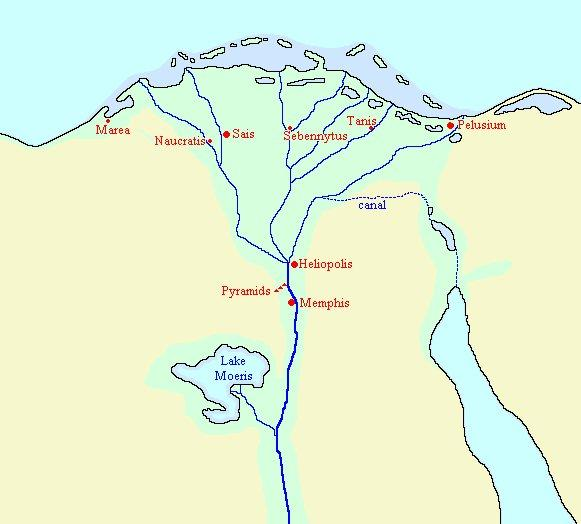 herodotus4_map