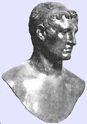PtolemyISoter-001